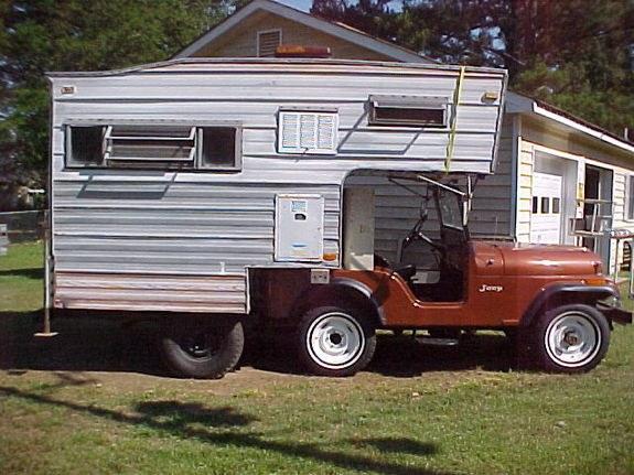 jeep camper trailer for sale brilliant pink jeep camper trailer for sale minimalist. Black Bedroom Furniture Sets. Home Design Ideas